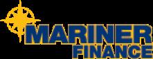 1st Mariner Finance
