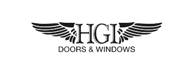 Home Guard Doors and Windows