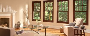 Marvin Windows and Doors by ClearView replacement windows